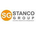 Stanco group